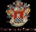 Trattoria da Paolino
